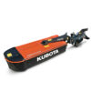 Kubota DM3028