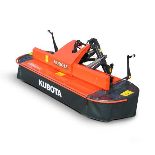 Kubota DM4028