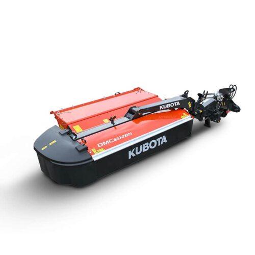 Kubota DMC6024N