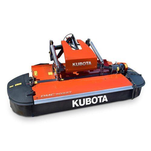 Kubota DMC7028T