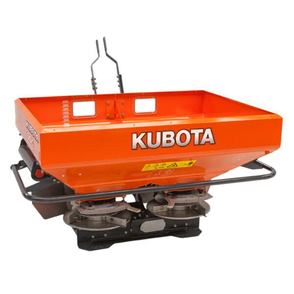 Kubota DSC700