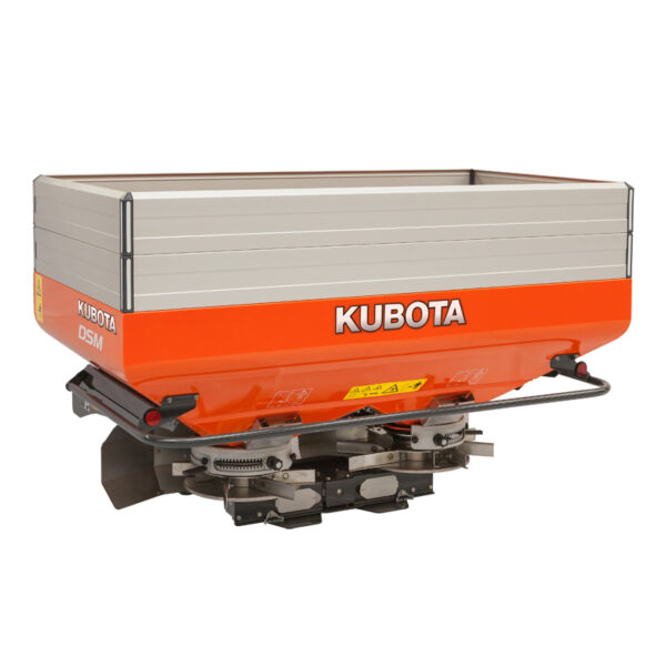 Kubota DSM1100