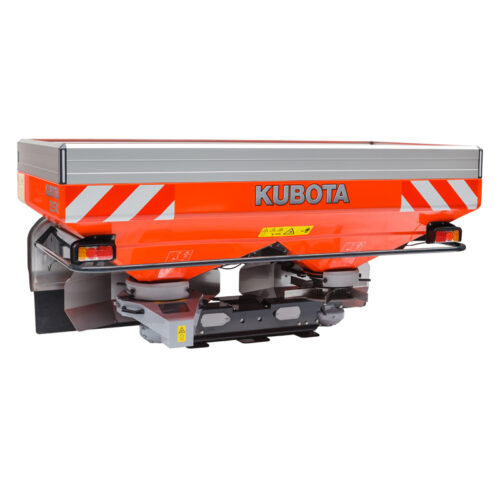 Kubota DSX1500