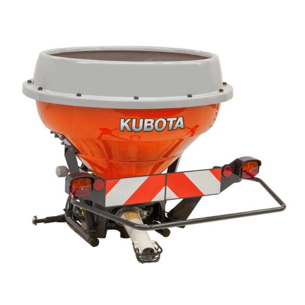 Kubota VS220
